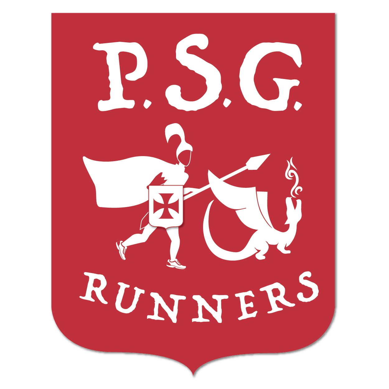 Porto San Giorgio Runners