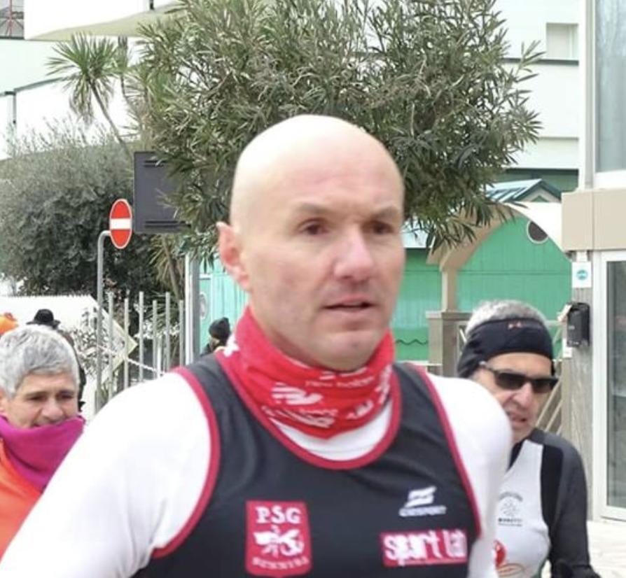 Gabriele Sdrubolini