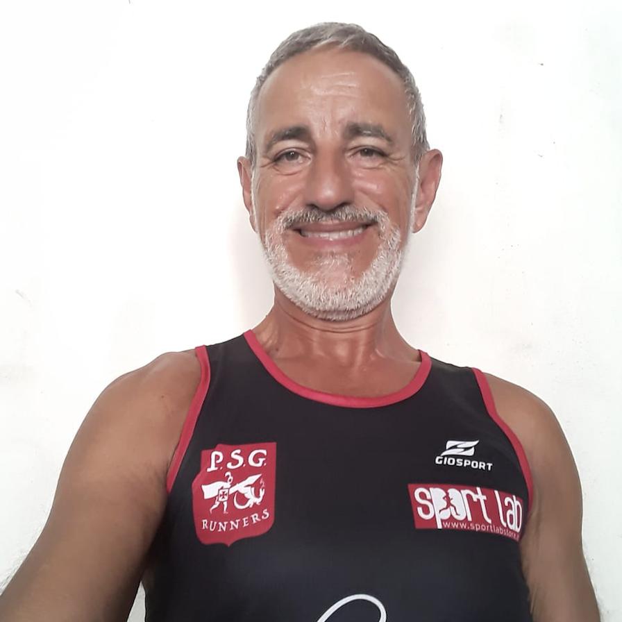 Giuseppe Ferrante