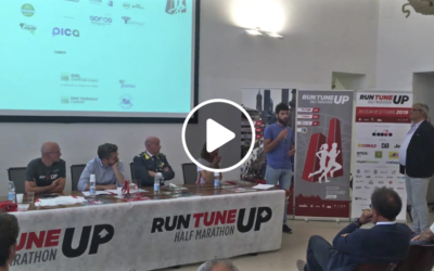 Run tune up 2019