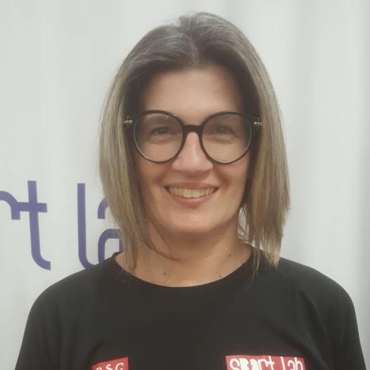 Eleonora Santini